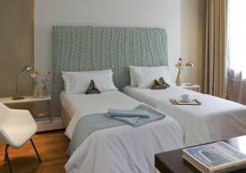 esplendor buenos aires - hoteles en buenos aires