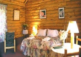 Hostería Río Dorado Lodge - arquitectura