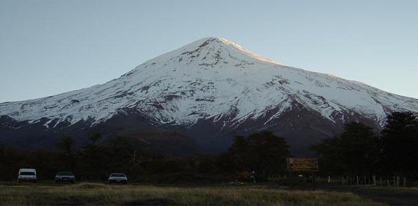 Junín de los Andes - pueblos