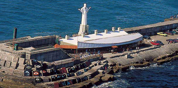 Mar del Plata - viajes