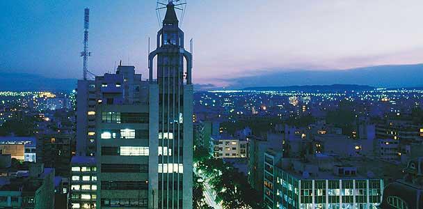 Mendoza - viajes