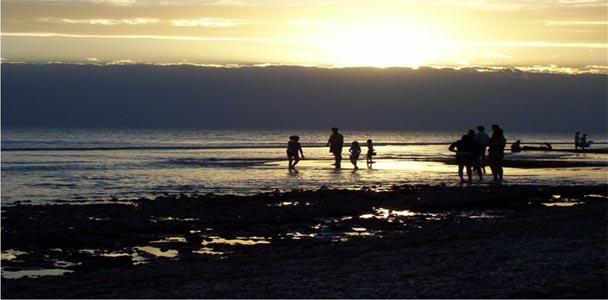 playas de pehuen co - playas en buenos aires