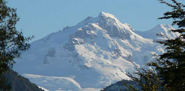 San Carlos de Bariloche - atracciones
